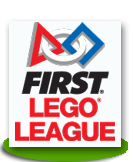 FIRST® LEGO® LEAGUE CAMPS (FLL)